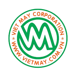 Vietmay Corporation